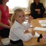 Уровень подготовки украинских школ