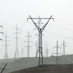 чешская атомная энергетика