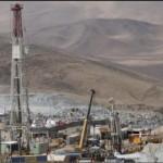 Чили: горняков спасут в эти выходные