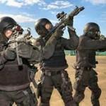 Повстанческие силы в Ливии оказывают сопротивление