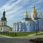 Черногория улучшила свой туристический рейтинг на 16 позиций за год