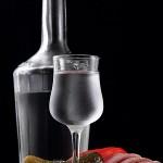 Правда и мифы о пользе алкоголя