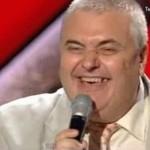 Х-Фактор 1 декабря покинул Яков Головко