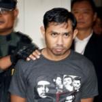 У Таїланді арештовано грабіжників згвалтувавших туристок з РФ