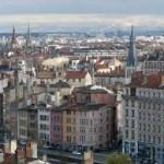 Криза не заважає іноземцям вкладати в житло Франції
