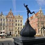 Шоппінг в Польщі: подвійна економія за шокуюче низькими цінами