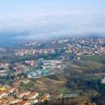 Тонкощі туризму в Італії: кращий шопінг і ніяких курортів?