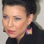 співачка Йолка
