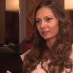 Скандальне інтерв'ю Інни Жиркова було підроблене?