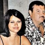 Вдова Михайла Круга кинула його маму