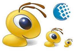 В Україні заблокували пов'язані з WebMoney банківські рахунки