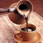 Когда кофе становится полезным…