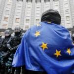 Украина: утраченный шанс
