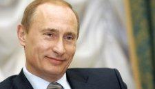 У Путіна немає шансів на перемогу в Україні - експерт університету в Берклі