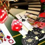 Самое лучшее казино для новичков