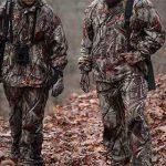 Важные советы для охотников