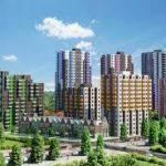 Стоит ли вкладывать в недвижимость в 2019 году?