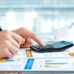 Онлайн кредит без официального трудоустройства