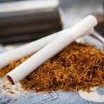 Вековые традиции курения самокруток