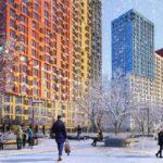 Встигніть недорого купити квартиру в Києві