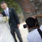 Топ свадебных фотографов, как выбрать лучшего